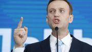 Chemiewaffen-Behörde will Experten nach Moskau schicken
