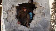 Warum der Westen in Afghanistan scheiterte