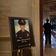 US-Kongress trauert um getöteten Kapitol-Polizisten