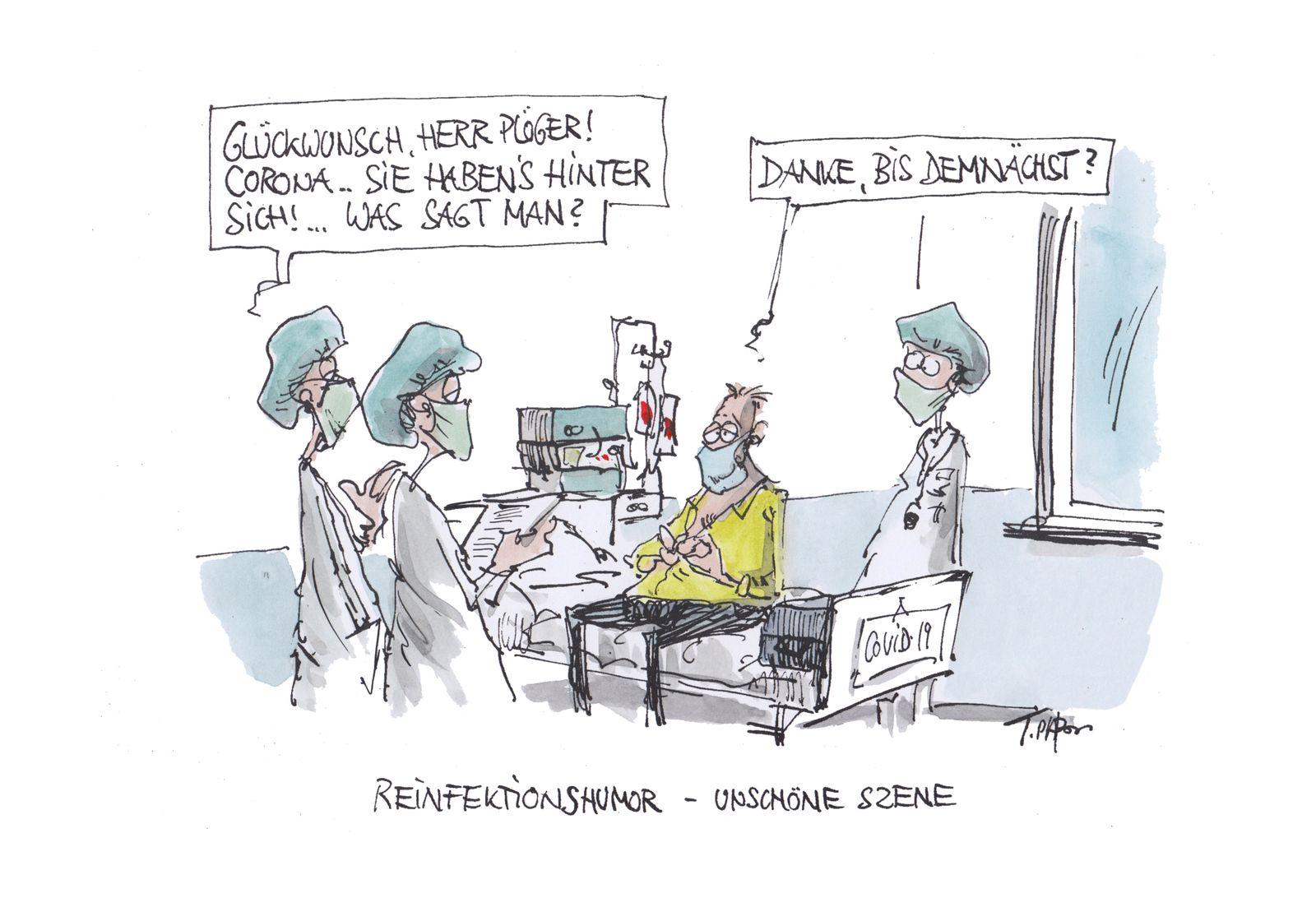 Cartoons/ 27.08.20