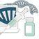 So wird der mRNA-Impfstoff produziert