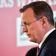 Ramelow schlägt CDU-Vorgängerin Lieberknecht als Ministerpräsidentin vor