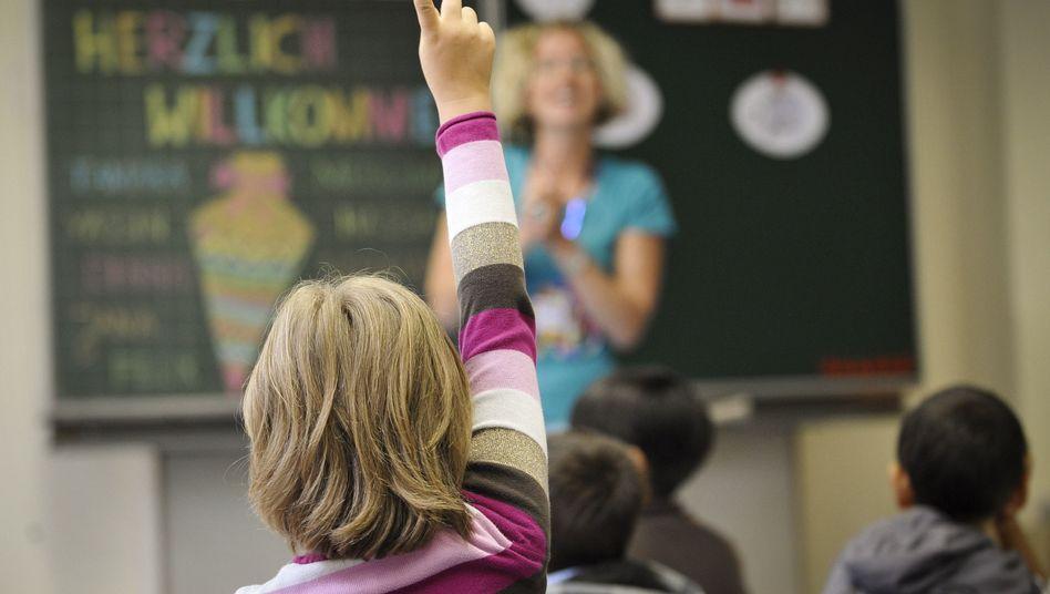 Schulreform in NRW: Langer Streit beigelegt