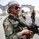 Taliban schießen auf Sicherheitskräfte und erobern weitere Provinzen