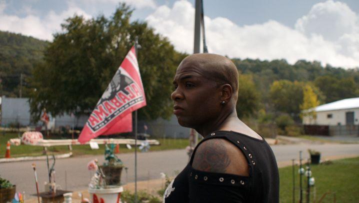 "Dokumentarfilm ""Gay Chorus Deep South"": Singen um Verständnis"