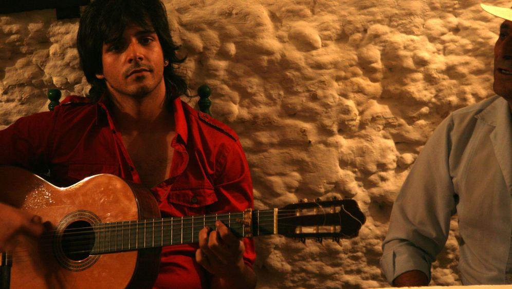 Flamenco: Spaniens musikalische Seele