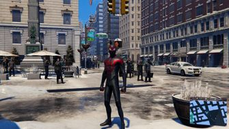 Die besten Spiele zum Start der Playstation 5