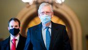 Republikaner wollen Bidens Billionenpaket »auf jeder Etappe bekämpfen«