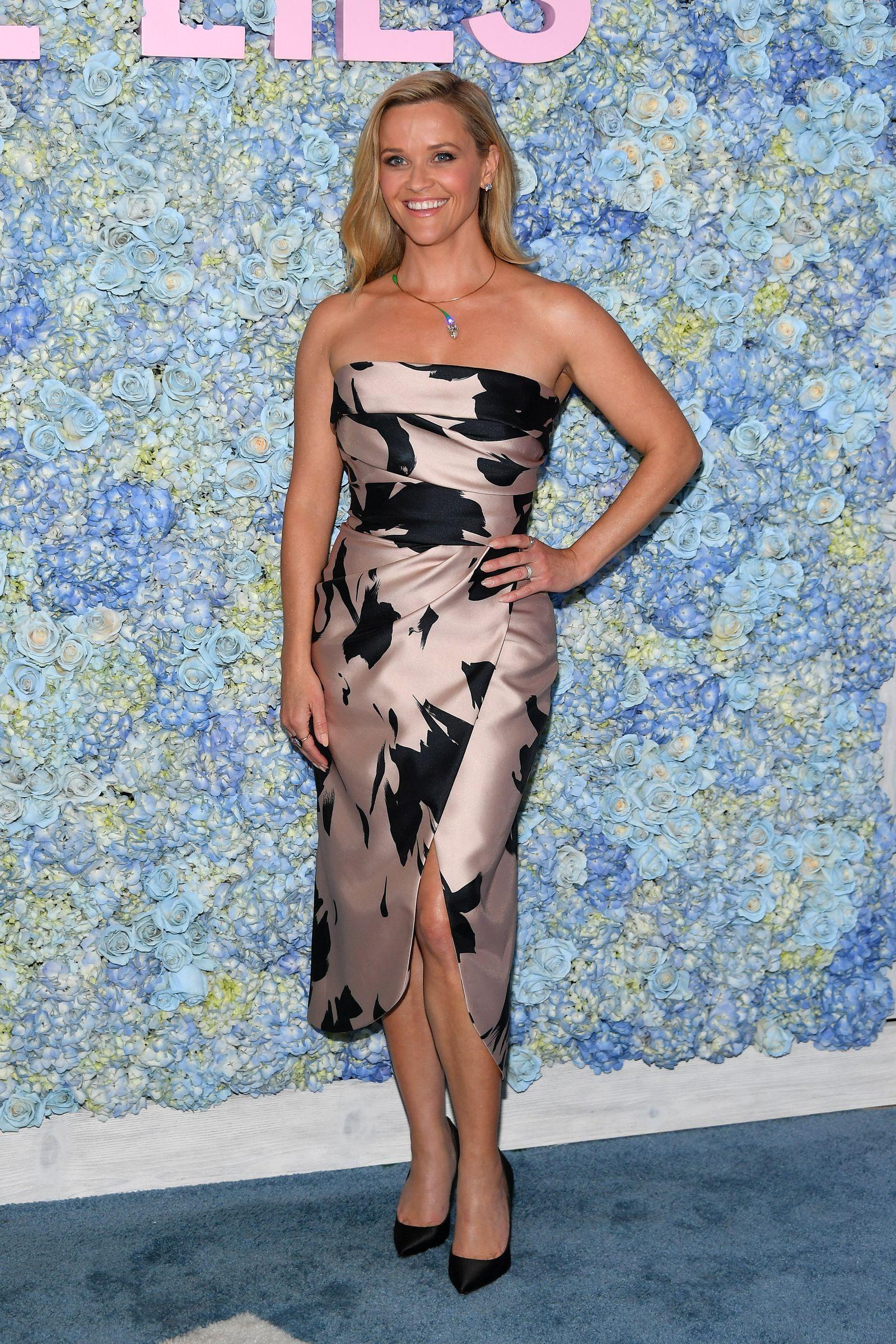 Schauspielerin/ Reese Witherspoon