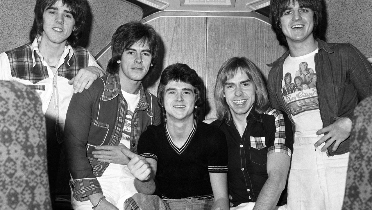 Bay-City-Rollers-Ex-Frontmann-Les-McKeown-ist-tot