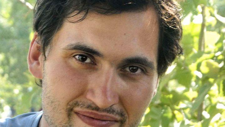 Französische Journalisten: Verschleppt in Syrien