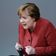 Merkels großes Flehen