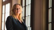 Katharina Wagner kehrt zurück