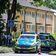 Zwei Tote nach Schüssen in Espelkamp – Täter auf der Flucht
