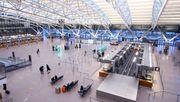 Bund und Länder planen Milliardenhilfen für Flughäfen