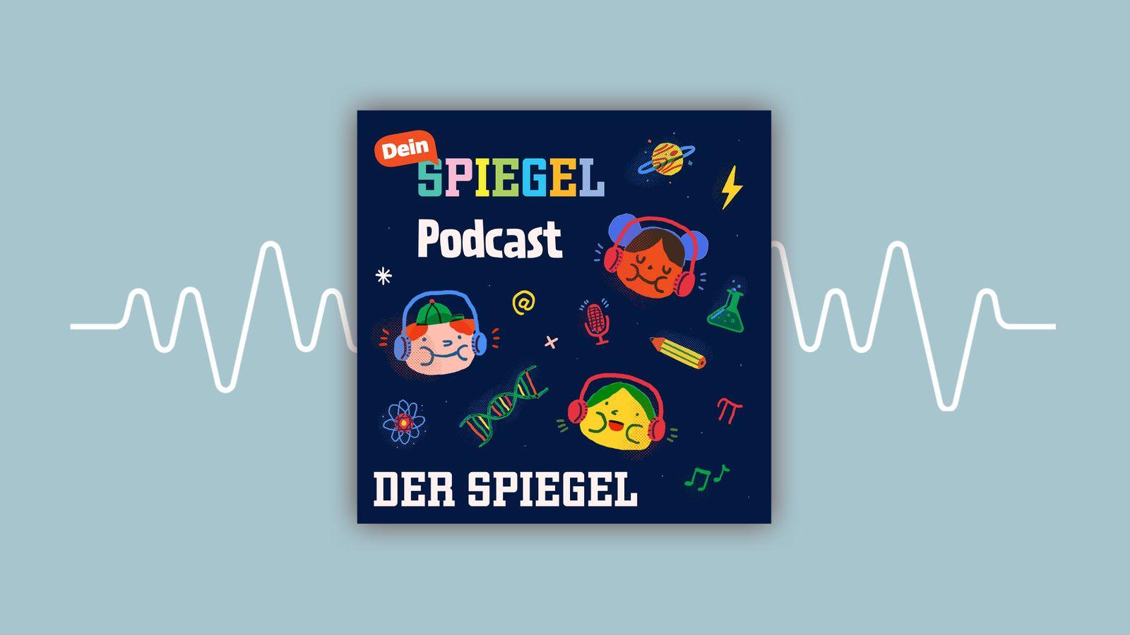 podcast-dein-spiegel