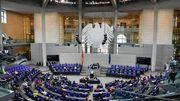 Bundestag bricht Sitzungsrekord – das wurde beschlossen