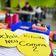 Streit über die richtige Schulstrategie nach den Sommerferien