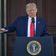 Trump fordert Stopp von Nord Stream 2