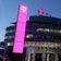 Telekom schließt Firma hinter RKI-Handydaten