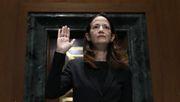 US-Senat bestätigt Biden-Kandidatin für wichtiges Regierungsamt