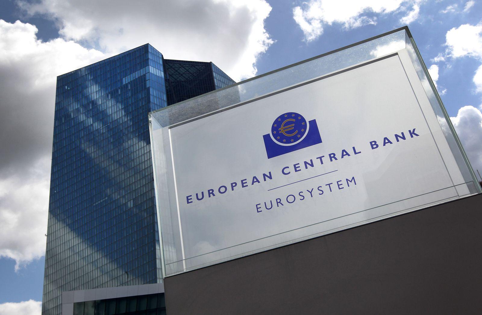 GERMANY-FINANCE-BANKING-ECB-INFLATION-RATE-EUROZONE