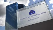 EZB stellt weitere Corona-Hilfen in Aussicht