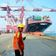 Chinas Wirtschaft schrumpft stärker als erwartet