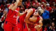 Basketballerinnen in den USA verdienen künftig erheblich mehr