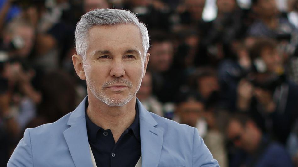 """""""Gatsby""""-Regisseur Baz Luhrmann: Orgien des Reichtums"""