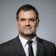 Staatsanwaltschaft ermittelt gegen Olaf Scholz' Staatssekretär