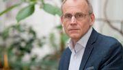 Plagiatsjäger kritisiert nachsichtige Entscheidung der FU Berlin