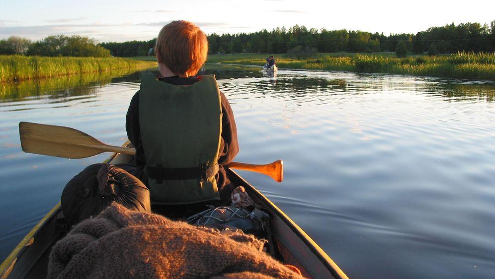 Öko-Reiseziele in Schweden: Der Natur auf der Spur