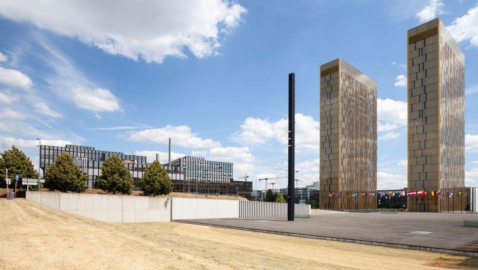 Europäischer Gerichtshof: Kein automatischer Anspruch auf Hartz IV