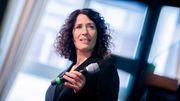 Überraschende Spitzenkandidatin für Berliner Grünen