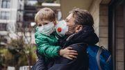 »Durchhalteparolen helfen Familien nicht«