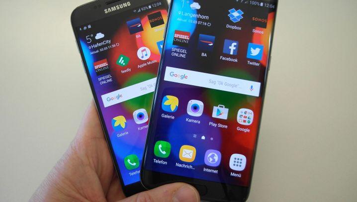 Handys für Kinder: Das sollten Sie beachten