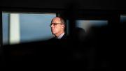 """Hessens Innenminister sieht extremistische Polizisten als """"Einzelfälle"""""""