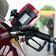 Verbraucherschützer hält Spritpreis von zwei Euro für realistisch