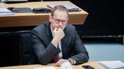 Berlin verpflichtet Unternehmen zu Homeoffice und Tests
