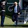 US-Präsident Biden warnt vor »echtem Krieg«