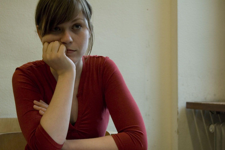 EINMALIGE VERWENDUNG 14Magazin - Laura Mundt / Christina Schmitt