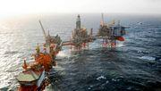 BP rechnet mit Ende des Ölzeitalters
