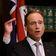 Australien verbietet Heimkehr aus Indien – und droht mit Gefängnisstrafen
