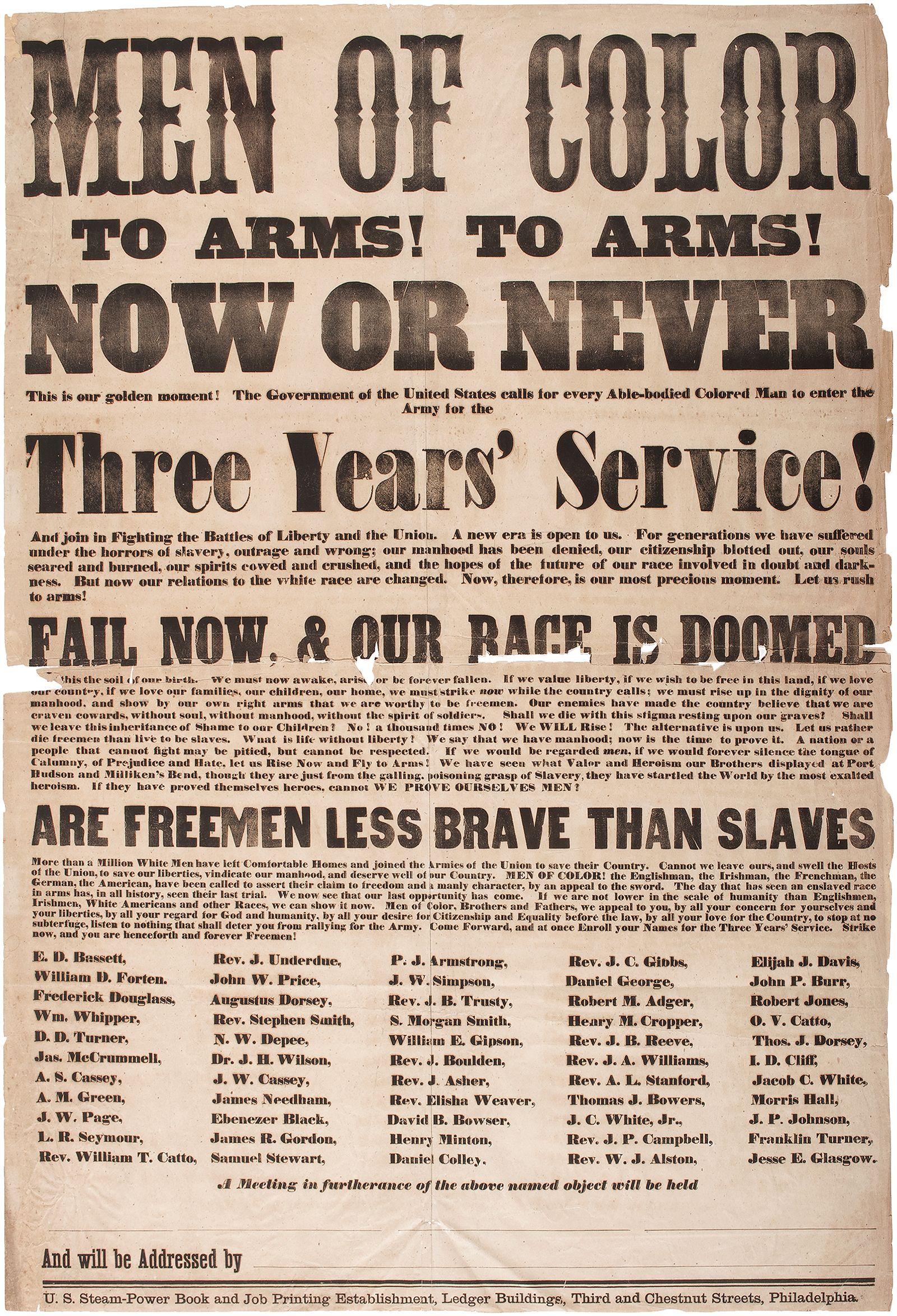 Men_of_Color_Civil_War_Recruitment_Broadside_1863