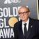 Golden-Globes-Organisatoren wollen rein weiße Jury um Schwarze erweitern