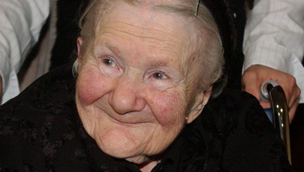 Irena Sendler gestorben: Der Engel des Warschauer Ghettos