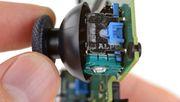 Verschleißen die Joysticks des neuen Playstation-Controllers zu schnell?