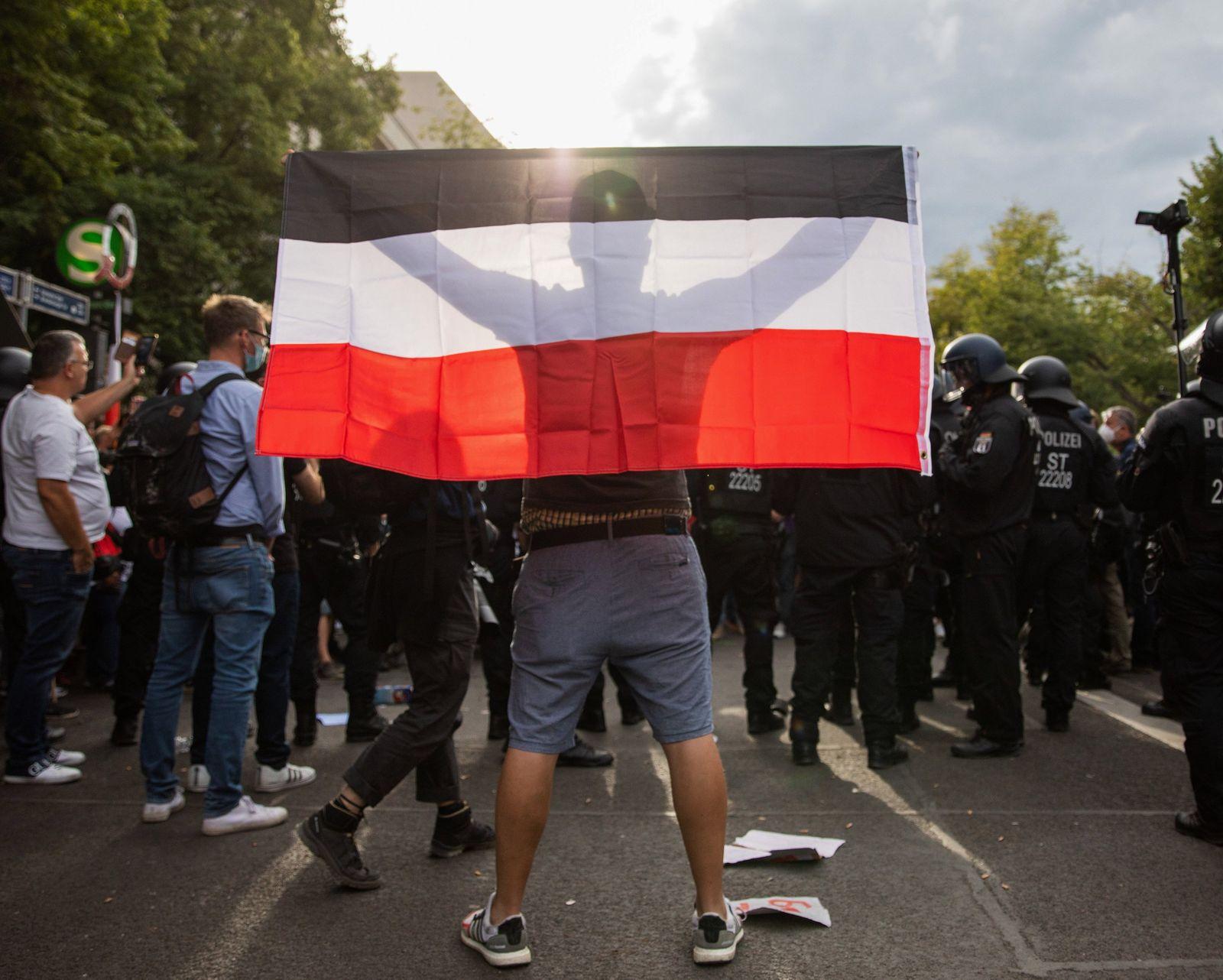 Reichsfahne