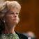 Republikanische Senatorin will nun doch für Amy Coney Barrett stimmen
